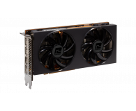 PowerColor Radeon RX 5700 XT Standard Version 8GB GDDR6 - 515072 - zdjęcie 4