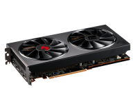 PowerColor Radeon RX 5700 Red Dragon 8GB GDDR6  - 515073 - zdjęcie 2