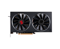 PowerColor Radeon RX 5700 Red Dragon 8GB GDDR6  - 515073 - zdjęcie 3
