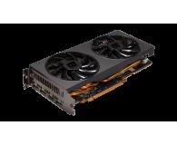 PowerColor Radeon RX 5700 Standard Version 8GB GDDR6 - 515098 - zdjęcie 2
