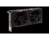 PowerColor Radeon RX 5700 Standard Version 8GB GDDR6 - 515098 - zdjęcie 4