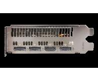 PowerColor Radeon RX 5700 Standard Version 8GB GDDR6 - 515098 - zdjęcie 5