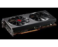 PowerColor Radeon RX 5700 XT Red Dragon 8GB GDDR6 - 515067 - zdjęcie 2