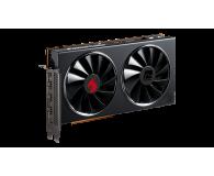 PowerColor Radeon RX 5700 XT Red Dragon 8GB GDDR6 - 515067 - zdjęcie 4
