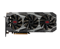 PowerColor Radeon RX 5700 Red Devil 8GB GDDR6 - 515071 - zdjęcie 3