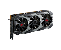 PowerColor Radeon RX 5700 Red Devil 8GB GDDR6 - 515071 - zdjęcie 4