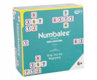 Dumel Numbalee 90542 - 515717 - zdjęcie 1