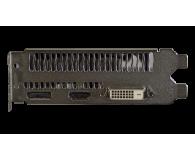 PowerColor Radeon RX 550 Red Dragon 2GB GDDR5 - 515111 - zdjęcie 5