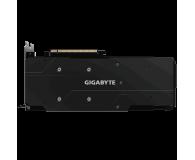 Gigabyte Radeon RX 5700 XT Gaming OC 8GB GDDR6 - 514368 - zdjęcie 7