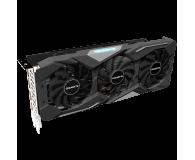 Gigabyte Radeon RX 5700 XT Gaming OC 8GB GDDR6 - 514368 - zdjęcie 3