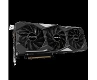 Gigabyte GeForce RTX 2070 SUPER WINDFORCE OC 3X 8GB - 514369 - zdjęcie 3