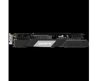 Gigabyte GeForce RTX 2070 SUPER WINDFORCE OC 3X 8GB - 514369 - zdjęcie 7