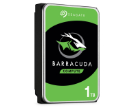Seagate BarraCuda 1TB 7200obr. 64MB  - 335481 - zdjęcie 3