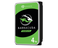 Seagate BarraCuda 4TB 5400obr. 256MB  - 399469 - zdjęcie 2