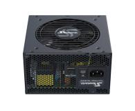 Seasonic Focus GX 650W 80 Plus Gold  - 514790 - zdjęcie 3