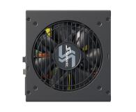 Seasonic Focus GX 650W 80 Plus Gold  - 514790 - zdjęcie 4