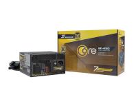 Seasonic Core GC 650W 80 Plus Gold - 514802 - zdjęcie 1
