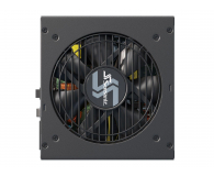 Seasonic Focus PX 850W 80 Plus Platinum  - 514783 - zdjęcie 5