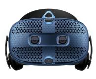 HTC VIVE Cosmos - 516142 - zdjęcie 2