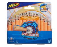 NERF N-Strike Accustrike 24 strzałki - 516669 - zdjęcie 1