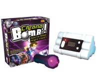 Epee Chrono Bomb Nocna Misja - 517036 - zdjęcie 2