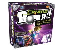 Epee Chrono Bomb Nocna Misja - 517036 - zdjęcie 1
