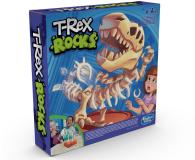 Hasbro T-REX Rocks - 516969 - zdjęcie 1