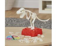 Hasbro T-REX Rocks - 516969 - zdjęcie 2