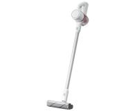 Xiaomi Mi Handheld Vacuum Cleaner - 516545 - zdjęcie 1