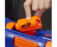 NERF Elite Trilogy DS 15 - 516679 - zdjęcie 5