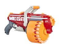 NERF Mega Megalodon - 516682 - zdjęcie 1