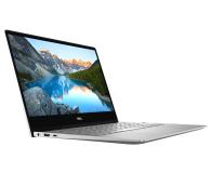 Dell Inspiron 7391 2in1 i7-10510U/16GB/512/Win10 IPS  - 515588 - zdjęcie 4