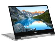 Dell Inspiron 7391 2in1 i7-10510U/16GB/512/Win10 IPS  - 515588 - zdjęcie 6
