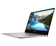 Dell Inspiron 7391 2in1 i7-10510U/16GB/512/Win10 IPS  - 515588 - zdjęcie 2