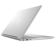 Dell Inspiron 7391 2in1 i7-10510U/16GB/512/Win10 IPS  - 515588 - zdjęcie 9