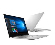 Dell Inspiron 7391 2in1 i7-10510U/16GB/512/Win10 IPS  - 515588 - zdjęcie 1