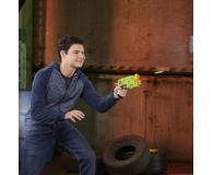 NERF Zombie Strike Quadrot - 516926 - zdjęcie 5
