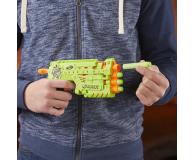 NERF Zombie Strike Quadrot - 516926 - zdjęcie 6