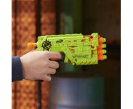 NERF Zombie Strike Quadrot - 516926 - zdjęcie 8