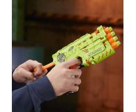 NERF Zombie Strike Quadrot - 516926 - zdjęcie 9