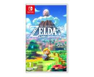 Nintendo The Legend of Zelda: Link's Awakening - 516728 - zdjęcie 1