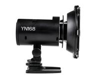 Yongnuo LED YN168 - 515605 - zdjęcie 3
