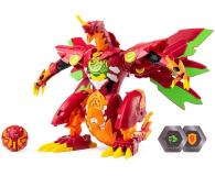 Spin Master Bakugan Smok Maximus - 517402 - zdjęcie 1
