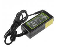 Green Cell Zasilacz do Asus 45W (2.37A, 4.0-1.35mm) - 516519 - zdjęcie 1