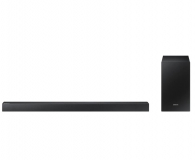 Samsung HW-R450 - 517779 - zdjęcie 2