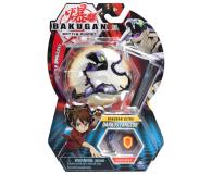 Spin Master Bakugan Kula Deluxe Darkus Fangzor - 517544 - zdjęcie 1