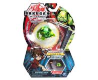 Spin Master Bakugan Kula Deluxe Ventus Gorthion - 517541 - zdjęcie 1