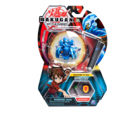 Spin Master Bakugan Kula Deluxe Krakelious - 517539 - zdjęcie 1