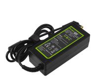 Green Cell Zasilacz do Acer Aspire 65W (3.42A, 5.5-1.7mm) - 516481 - zdjęcie 1
