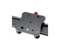Camrock Easy Slider ES100 - 517184 - zdjęcie 2